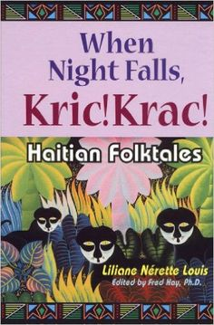 26 Best Haitian Folklore images in 2015 | Folklore, Haiti, Haitian art