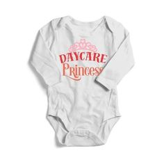 9fc85d120dba 35 Best Dresses for Baby images