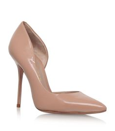dd45f3170884e Kurt Geiger London ANJA available to buy at Harrods.Shop women's shoes  online and earn