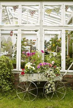 Cottage of the Week Interior Design Ideas - Home Bunch