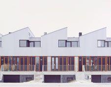 2033-tilburg-k3.jpg