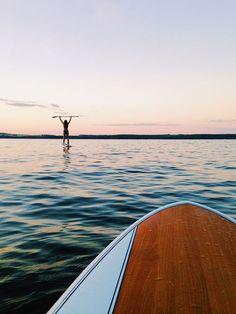 #thepursuitofprogression #Lufelive #paddleboard #SUP #paddleboarding #water #LA #NY