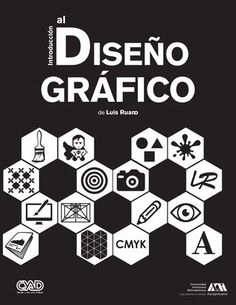 "Cover of ""Libro definitive"""