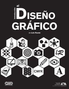 Libro definitive