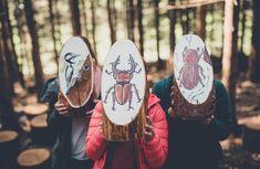 #erlebnisweg #klimawandeln #Klimawandel #erlebniswegklimawandeln #naturerlebnis #themenweg #naturerlebnis #Familie #Kinder #wandern #spaß #Erlebnis #naturpark #muerzeroberland #naturparkmuerzeroberland #visitmuerzeroberland #visitsteiermark #visithochsteiermark Hiking