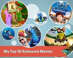 #Download_Animation_Movie and other Films you might be interested in is #Available on full free movie #Downloads. Watch the latest collection of Animation Movies in #High_audio and video. http://fullfreemoviedownloads.org/category/animation