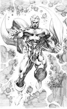 Awesome Art Picks: Spider-Man, Batman, X-Men and More - Comic Vine