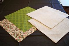 pinterest micawave bowl pattern sewing   Found on quiltingboard.com