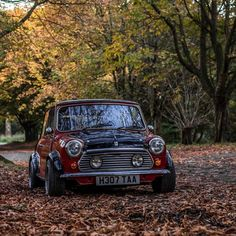 619 Best Mini Wallpapers Images In 2019 Mini Countryman Rolling