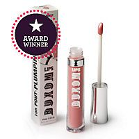 One of my favorite lip glosses!