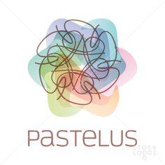 Pastelus | StockLogos.com