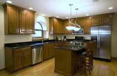 10 Brakur Kitchen Pics Ideas Kitchen Kitchen Pictures Custom Cabinetry