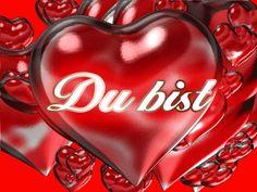 http://www.dreamies.de/show.php?img=3izeksv937d.gif