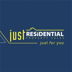 We now also specialise in residential and commercial property sales!