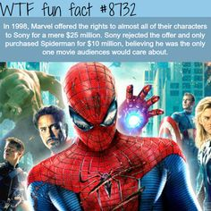 535 Best Fun Facts images in 2018