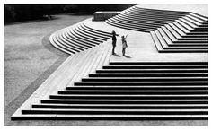 José Yalenti, Paralelas e Diagonais , 1950, Galeria da Gávea