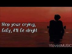 Harry Styles - Sign Of The Times (Lyrics) - YouTube