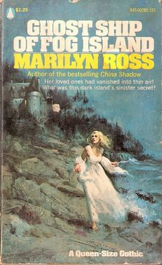 Vintage Classics Paperback books covers cover art gothic romance
