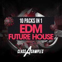 10 Packs in 1 EDM vs Future House WAV MiDi Sylenth Massive-AUDIOSTRiKE, WAV, SYLENTH, Packs, MIDI, Massive, House, Future House, Electro House, EDM, AUDIOSTRiKE, Magesy.be