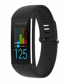 Polar-A360-Fitness-Tracker-with-Wrist-Heart-Rate-Monitor-0
