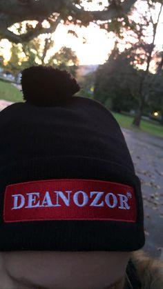 Beanie, Hats, Fashion, Accessories, Moda, Hat, Fashion Styles, Beanies, Fasion