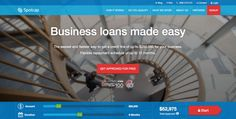 Rocket Internets Spotcap Raises Further 31.5M To Lend To Small Businesses #Startups #Tech