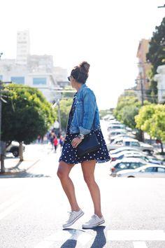 San_Francisco-Road_Trip_California-Haight_Ashbury-Outfit-street_Style-50