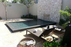 nizuc-resort-and-spa-garden-pool-villa_1407940095_0.jpg (1500×1000)