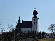 Žehra, Slovenské pamiatky UNESCO