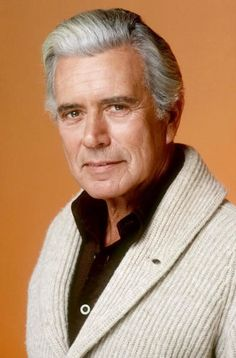 "John Forsythe, U.S. actor whose successful career included playing the lead role on the sitcom ""Bachelor Father,"" Charlie on ""Charlie's Angels,"" and Blake Carrington on ""Dynasty,"" dies at 92. EIGHT YEARS AGO TODAY - APRIL 1, 2018 #actor, #charliesangels, #angels"