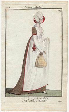 Nr 81. An7 c.1798.