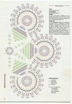 Resultado de imagem para só graficos de toalhas /tapetes croche com ponto colmeia