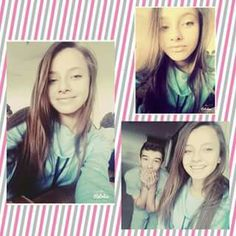 #Crazy ;)