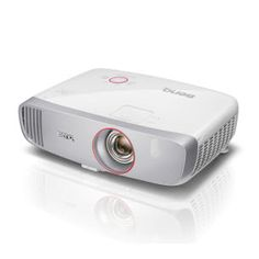 W1210ST 1080p Home Projector Best for Video Gaming: W1210ST 1080p Home Projector Best for Video… #Projectors #LCDMonitors #DigitalSignage