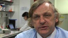 Prostate cancer adva