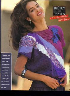 http://knits4kids.com/collection-en/library/album-view?aid=24991