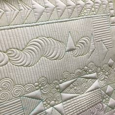 Krista Withers Quilting: Feedback