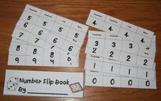Teaching Maths with Meaning Understanding Place Value Take Math Place Value, Place Values, 2nd Grade Math, Second Grade, Numbers In Expanded Form, Teaching Math, Maths, Math Genius, Math For Kids