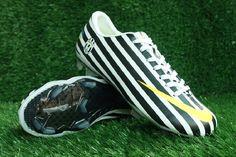 Tachos Juventus :D