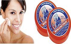 Receita de botox caseiro para o rosto: rejuvenesce e elimina rugas rápido Body Care, Diy And Crafts, How To Make, Beauty, Remover, Sim, Youtube, Make Hair, Homemade Bronzer