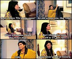 Kimmy and Kourt Kardashian cracking me up with stupidity. #KUWTK #KKTM #KKTNY