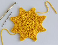 Hop, voici un petit lapin Q-tip - Maison de Pou -Hippity Hop, voici un petit lapin Q-tip - Maison de Pou - ONE Crochet Earrings Pattern Crochet Earring Pattern PDF Marque-pages Au Crochet, Triple Crochet Stitch, Crochet Video, Manta Crochet, Half Double Crochet, Crochet Stitches, Crochet Patterns, Free Crochet, Baby Blanket Crochet