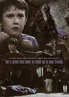 This means so much more than you think. Dumbledore didn't just give Neville the points so gryffindor would win. He did it because Neville had done something that dumbledore himself was never able to do with grindewald. He could never stand up to him when they were friends only when they had become enemies did dumbledore see grindewald as a monster and he stood up to him.