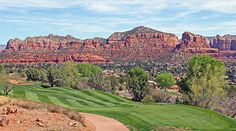 Sedona One Day Itinerary | What to Do in Sedona if You Have One Day - Sedona.net