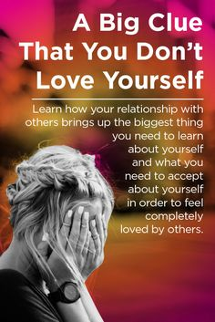 When yiou love yoursel, or a big clue that you love yourself, Relationship Quotes, Life Quotes, Relationships, Daily Quotes, Motivational Quotes, Inspirational Quotes, Positive Quotes, Love You, Just For You