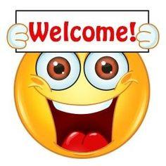 Welcome to my boards. No limit access. Have fun! Smiley Emoticon, Emoticon Faces, Funny Emoji Faces, Funny Emoticons, Emoji Images, Emoji Pictures, Thumbs Up Smiley, Emoji Love, Emoji Symbols