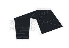 Scape / NAS architecture