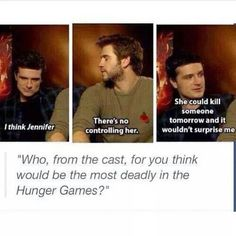 I have no clue maybe gale