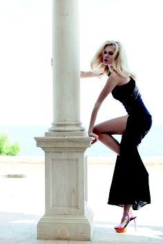 glamour in Mallorca
