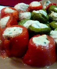 5 Easy Spanish Tapas Recipes. VSG, WLS, Bariatric, Paleo, low carb, high protein, Gluten-Free.